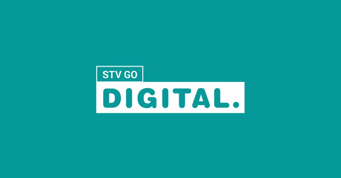 STV Go Digital Default Image